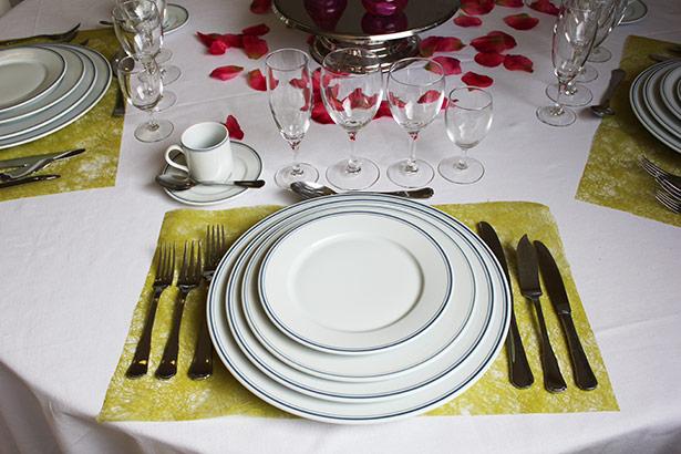 style r ception reims location vaisselle argenterie tables chaises. Black Bedroom Furniture Sets. Home Design Ideas